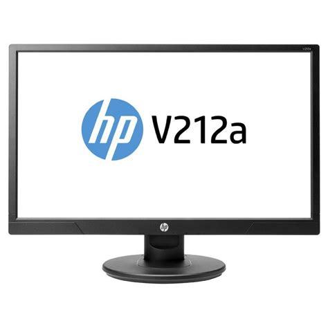 mini ordinateur de bureau hp 260 g2 avec 233 cran 20 7 quot lcd support de fixation hp ds2868