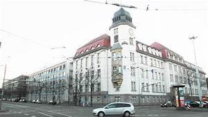 Karl Liebknecht Straße : datei leipzig karl liebknecht stra e wikipedia ~ A.2002-acura-tl-radio.info Haus und Dekorationen