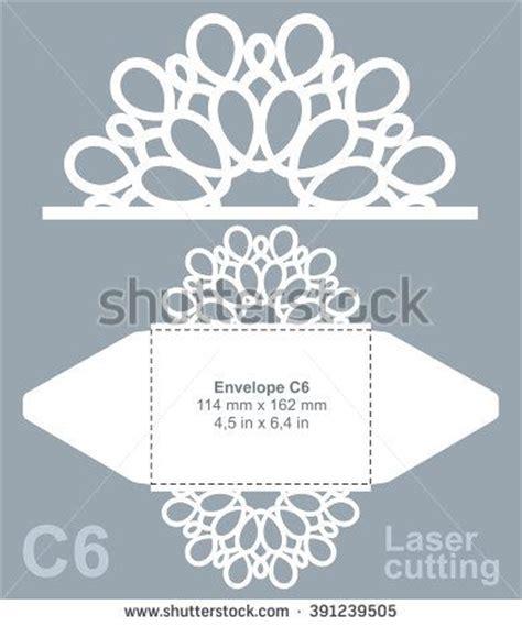 c6 envelope template ai 15 besten scherenschnitt bilder auf pinterest