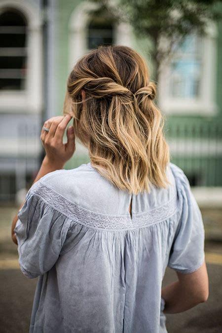 Hair Styles Thin Fine Hair