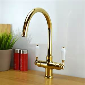 no water pressure in kitchen faucet low water pressure in kitchen sink size of