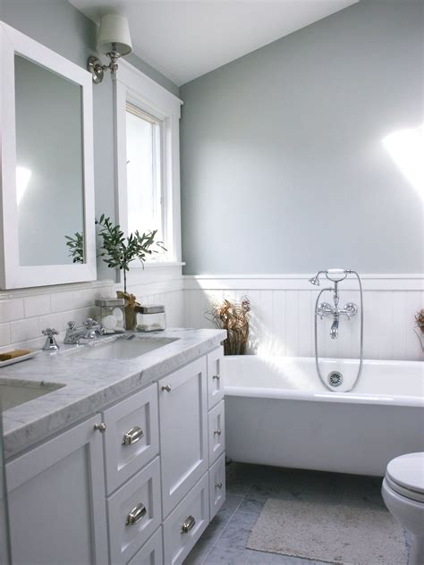 gray and white bathroom ideas 22 stylish grey bathroom designs decorating ideas