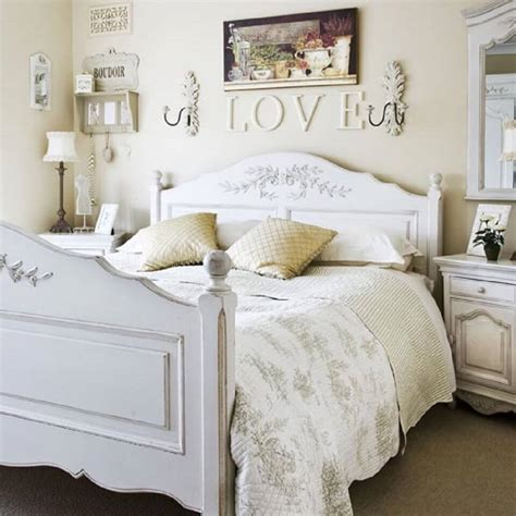Country Bedroom Decor by 30 Best Country Bedroom Decor And Design Ideas For 2019