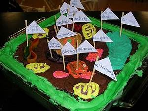 1000  Images About Edible Cell Project Ideas On Pinterest