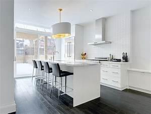 my houzz modern annex renovation contemporary kitchen 919