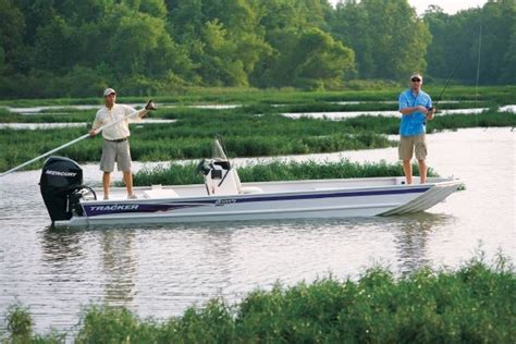 Grizzly Boats 2072 Cc by 2012 Tracker Boats Grizzly 2072 Cc Buyers Guide Us Boat