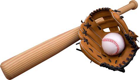 無料イラスト野球 に対する画像結果