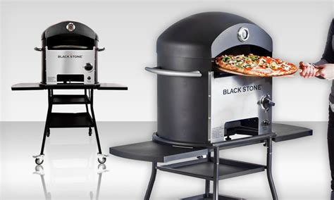Blackstone Patio Oven Cover blackstone patio oven blackstone patio oven with pizza