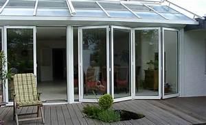 Solarlux Falttüren Preise : glas falttueren mit faltt ren f r wintergarten gut wintergarten bausatz ~ Sanjose-hotels-ca.com Haus und Dekorationen