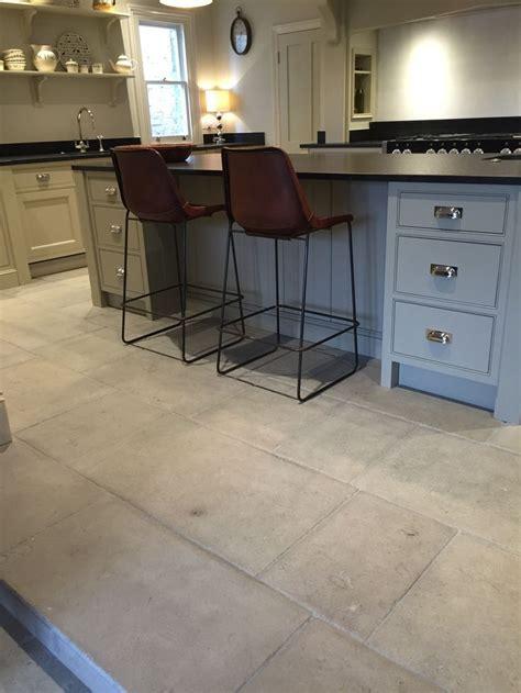 Rustic Kitchen Floor Tiles Uk   Morespoons #cf9d7aa18d65