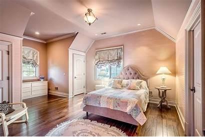 Bedroom Wallpapers 1365 2048