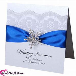 17 best ideas about blank wedding invitations on pinterest With blank snowflake wedding invitations
