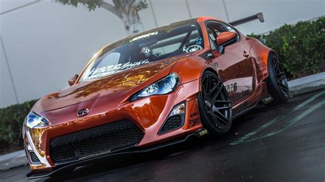 A collection of the top 37 car anime wallpapers and backgrounds available for download for free. Cars jdm auto toyota 86 Wallpaper | (19460)