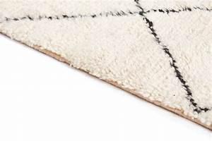 Teppich Beni Ouarain : kelim marokkanische berber teppich beni ouarain 235 x 150 cm ~ Markanthonyermac.com Haus und Dekorationen