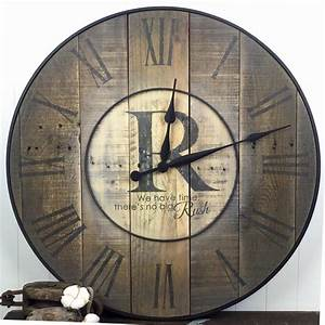 Unusual wall clocks for sale for Unusual wall clocks for sale