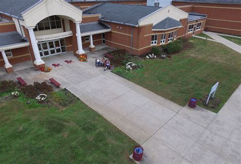 eastern montgomery high school wikipedia
