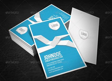 designer business card business card design graphic