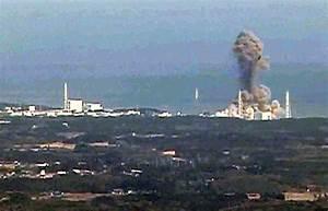 Fukushima Nuclear radiation disaster shows nuclear power ...