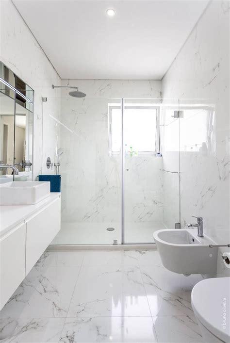 home decor inspiration casa  casas de banho