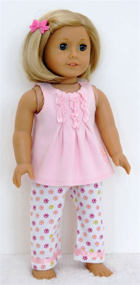 25+ Best Ideas About 18 Inch Doll On Pinterest Doll