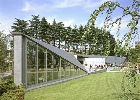 interior designer homes 13 exles of modern architecture by tadao ando photos