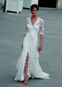 simple elegant wedding dresses second wedding naf dresses With wedding dresses for 2nd marriages