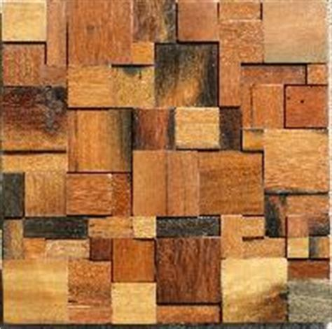 wood wall tiles manufacturers suppliers exporters in