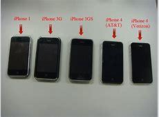 Tag » iPhone « 肖恩D++