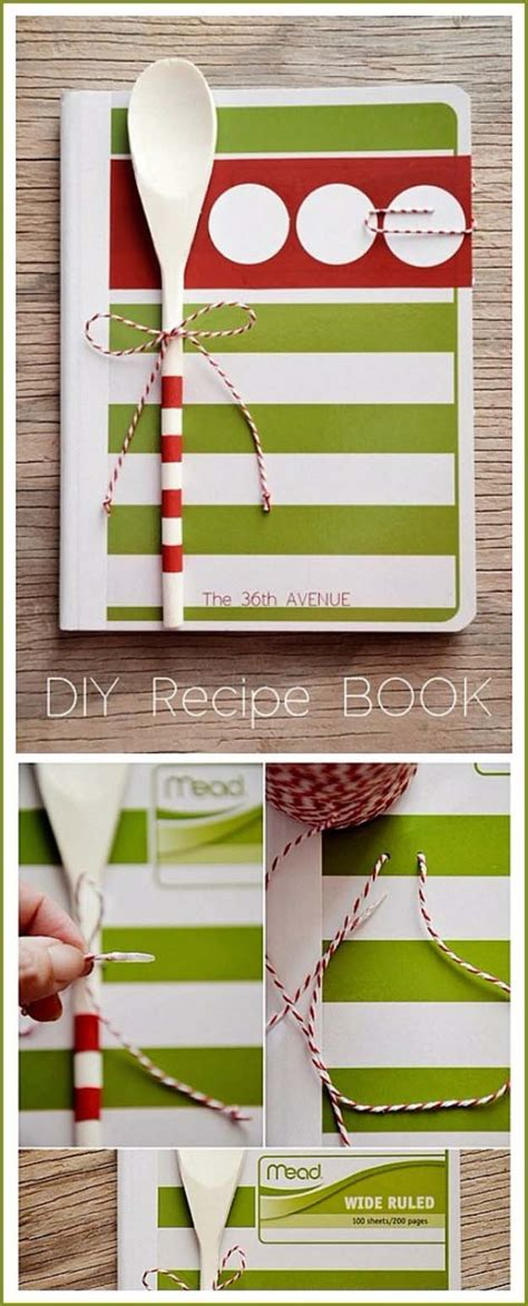 gifts fun clever  unique diy