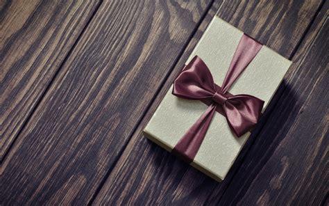 gift wallpaper hd 17357 baltana