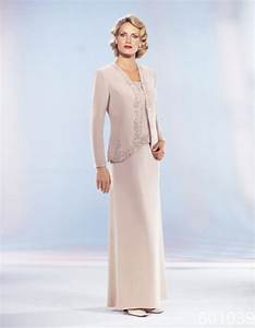 grandmother of the bride dresses pink gray pant suits With wedding dresses for grandmother of the groom