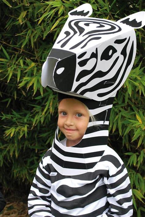 zebra costume toys halloween costumes zebra costume