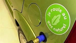 Voiture Gaz Naturel : lutte contre la pollution de l 39 air et pourquoi pas rouler au gaz ma plan te ~ Medecine-chirurgie-esthetiques.com Avis de Voitures