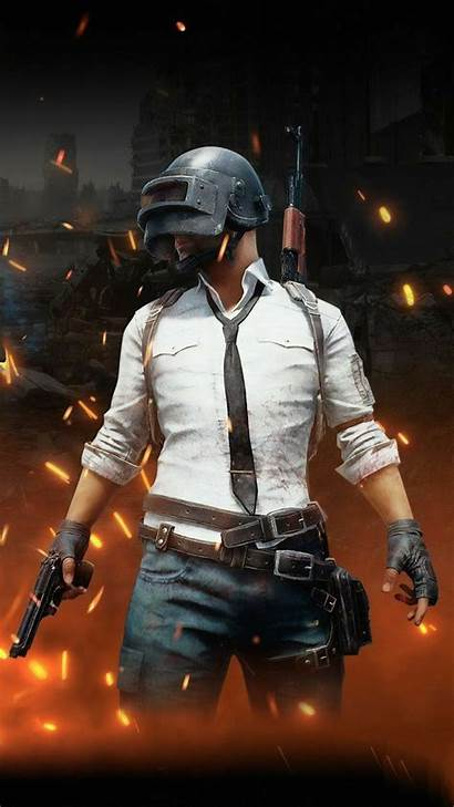 Pubg Mobile Samsung Iphone Android Wallpapers Phone