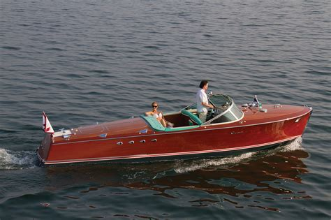 Riva Classic Wooden Boats by 1000 Images About Riva Classic Boats On Pinterest Riva
