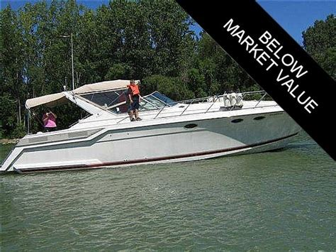 Wellcraft Boats Jobs by Boats For Sale In Sarasota Florida Used Boats On Oodle