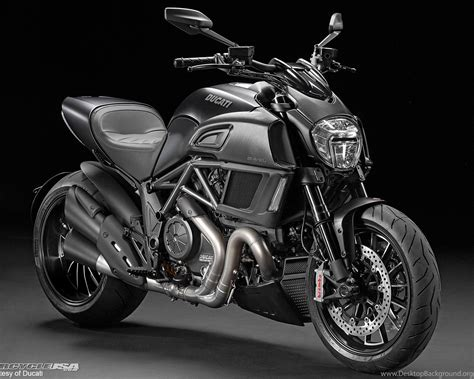 Ducati Diavel Backgrounds by Black Ducati Diavel 1920x1280px Desktop Background