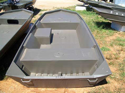 How Much Do Small Fishing Boats Cost by Aluminum Jon Boat Flooring Pictures To Pin On