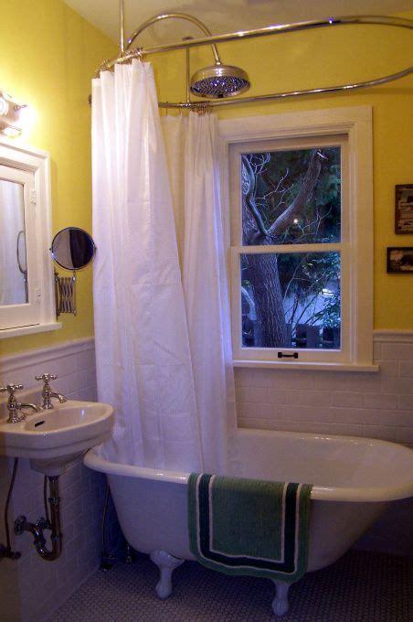 luxe vintage  bathroom bathroom designs decorating ideas hgtv rate  space