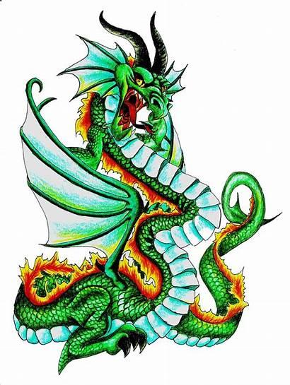 Dragon Castle Onesie Clipart Loom
