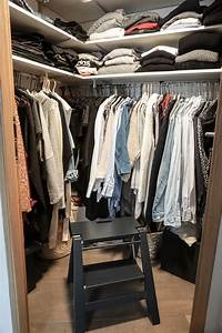 Chambre Dressing : d co chambre dressing n o h o l i t a ~ Voncanada.com Idées de Décoration