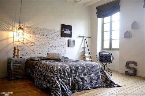 canapé shabby rénovation et décoration d 39 une chambre d 39 adolescent