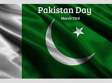 Pakistan Day in 20192020 When, Where, Why, How is