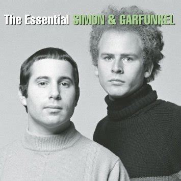 the sound of silence testo in italiano the sound of silence testo simon garfunkel
