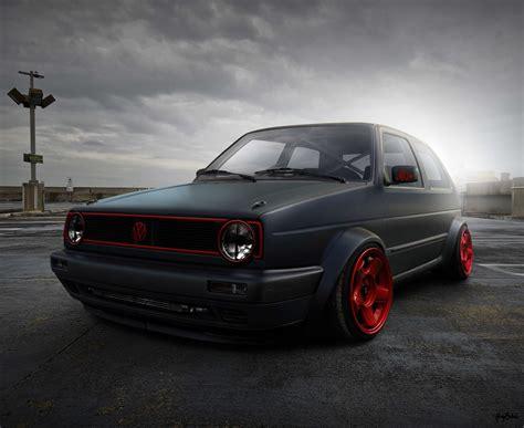 Volkswagen Car Hd Wallpapers