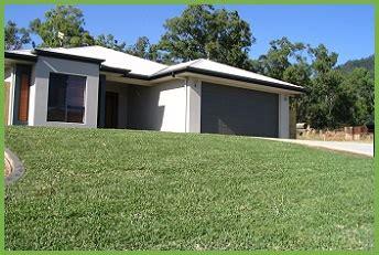 cost of new lawn top 28 cost of a new lawn cost of new sod installation web in orlando f 2017 resodding