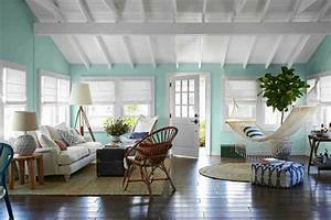 5, Home, Interior, Trends, For, Summer, 2016