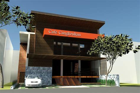 diwangkoro arsitek konsultasi gratis desain rumah makan
