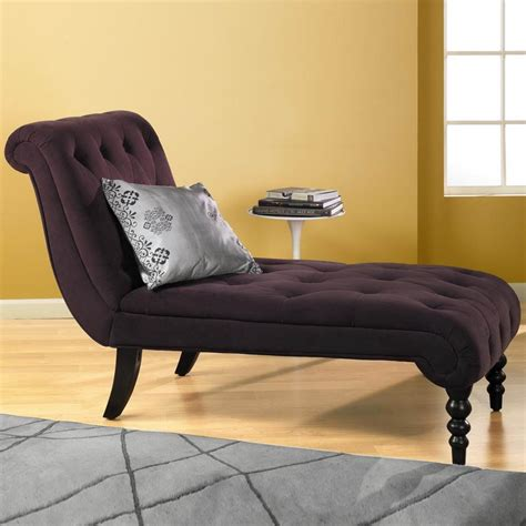 small chaise lounge chair decor ideasdecor ideas