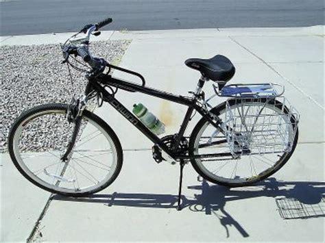 Boathouse Grill Ithaca by Schwinn Folding Rear Rack Bike 28 Images Vintage